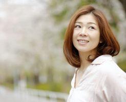 大人の発達障害(ASD)で悩んでいる女性