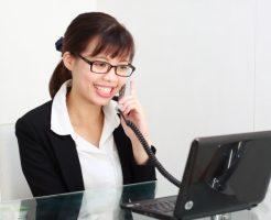 双極性障害で苦しんでいる会社員の女性