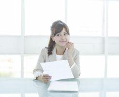 場の空気を読めず会社内で浮いた存在になっている女子社員