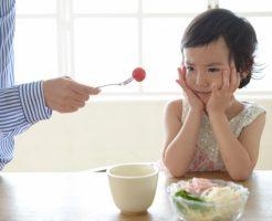 両親から継続的にDVを受けている幼い子供