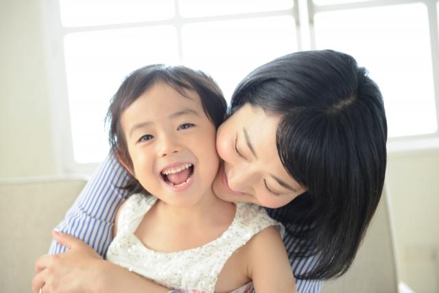 DV家庭(夫婦)で育ち、インナーチャイルドを抱えている子ども