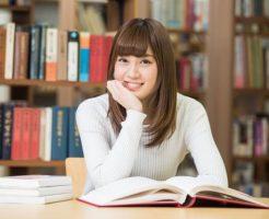 メンタルトレーニングで悲観的思考(ネガティブ思考)を改善する女性